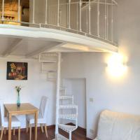 apartment 2A Hton