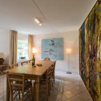 Appartementen Loverendale - Seayou Zeeland