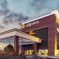 La Quinta by Wyndham Denver Aurora Medical