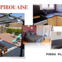 Villa Pirouaise