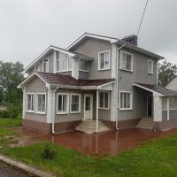 Уютный домик, отель в Задонске