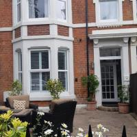 The Adelphi Bed & Breakfast