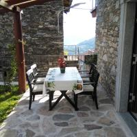 Chalet Marcello