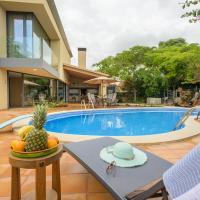 Casa Deluxe Alt Empordà Costa Brava