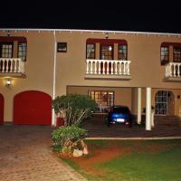 Villa Stella Guest House, hotel in Edenvale