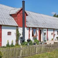 Holiday home Nexø XIX