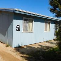 Cottage 51 - Topspot Cottages