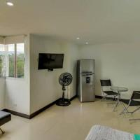 City View Apartment And Perfect Location