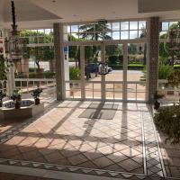 Hotel Don Gonzalo, hotel in Montilla