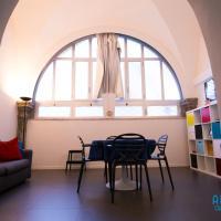 Casa Vacanze Alfieri