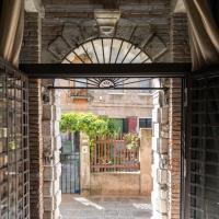 Residence Poli Venezia