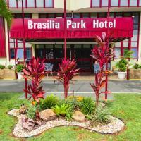 Brasilia Park Hotel