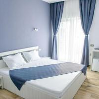 Pensiunea Mara, hotel in Techirghiol
