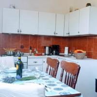Apartment Meli 2