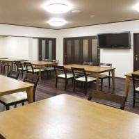 Onsenminshuku Kosakaya - Vacation STAY 83079, hotel in Nachikatsuura