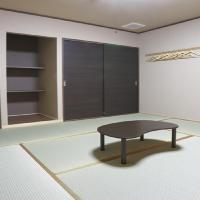 Onsenminshuku Kosakaya - Vacation STAY 83080, hotel in Nachikatsuura