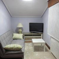 Casa-Apartamento 4 personas cerca de Bilbao