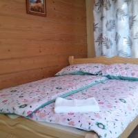 Cichy kącik, hotel in Iwonicz-Zdrój