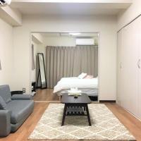 Eminus Ikebukuro 1101 - Vacation STAY 7323