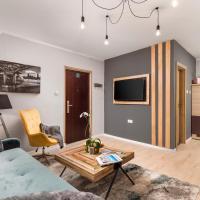 4 Season Apartments