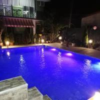 Lile Pestani Accommodation, hotel em Pestani