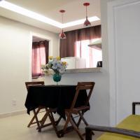 Itapuã Suites & Flats