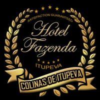 Hotel Fazenda Colinas de Itupeva