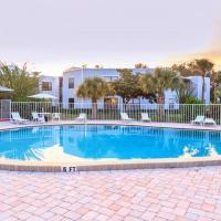Country Club Condominium, hotel in Orlando