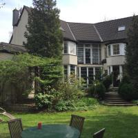 NEU DZ in Berlin Mahlsdorf mit Terrasse -kostenloser rücktritt möglich-