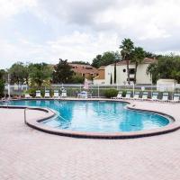 Clubview Holiday Condo, hotel in Orlando