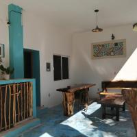 Blue Coconut Cancun Hotel, khách sạn ở Cancún