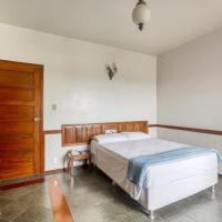 Vila Rica Hotel