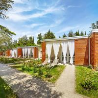 Adria Apartments - Hotel & Resort Adria Ankaran