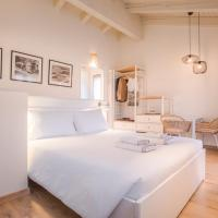 Aureos Guest House, hotell i Montebello Vicentino
