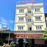 Hải Lưu Hotel