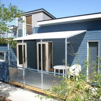 Fjordlyst Camping & Cottages, hotel i Aabenraa