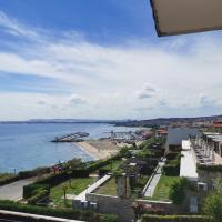 Sea View Marina Dinevi