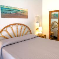 Mare mare, hotel a Porto Ercole