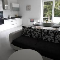 Beautiful and Cosy Apartment in City Center