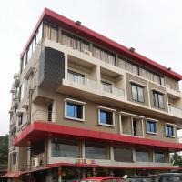 Hotel Royal, hotel near Mangalore International Airport - IXE, Mangalore