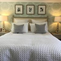 Bleet Cottage B&B