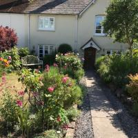 Millstream Cottage B & B
