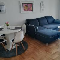 Apartment Angelus