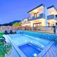 Sunlight Villas