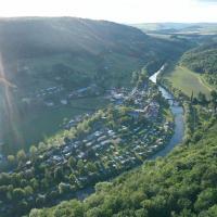 Camping Wies-Neu