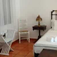 Casa das Hortências By Alojamentos Vitinho - Vila Nova MIlfontes, хотел в Вила Нова де Милфонтеш