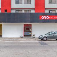 OYO Hotel Lisboa
