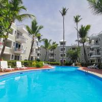 SOL CARIBE DELUXE BEACH CLUB and SPA