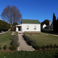 The Chapel Deloraine, hotel in Deloraine
