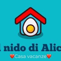 Il Nido di Alice